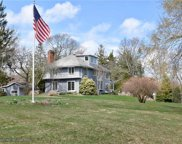 441 Post RD, South Kingstown image