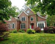 119 Wellesley  Lane, Mooresville image