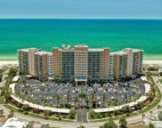 880 Mandalay Avenue Unit N1010, Clearwater image