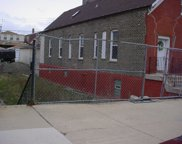2306 West 23Rd Street, Chicago image