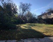 4820 Junius, Dallas image