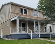 1024 Concord St, Hagerstown image