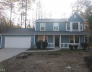 8599 Hidden Creek Cir, Snellville image