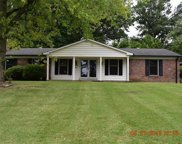 24 Harneywold, St Louis image