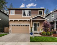 3405 177th Place SE, Bothell image