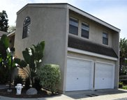 427     Bryson Springs, Costa Mesa image