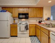 20 Carnoustie  Road Unit 7836, Hilton Head Island image