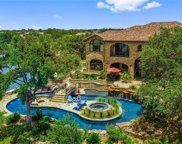 113 Wilderness Dr, Marble Falls image