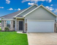 401 Cassian Way, Myrtle Beach image