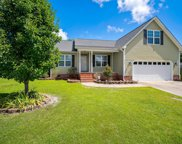 208 Durwood Court, New Bern image