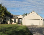 302 Creekside Dr, Hutto image
