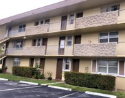 5435 NW 10th Ct Nw Court Unit #305, Plantation image