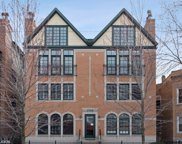 1709 West Foster Avenue Unit 1E, Chicago image