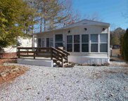 69 Magnolia Drive Unit #Dennisville Lake Resort, 47 Little Mill Road, Dennisville image