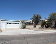 902 - 904 N Camino Seco, Tucson image