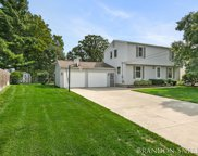 4440 Westgate Drive Nw, Comstock Park image