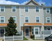11720 Coppergate Drive Unit 104, Raleigh image