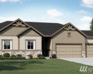 15722 133rd Ave E, Puyallup image