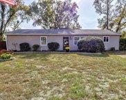 145 W Brandywine Circle, Wilmington image