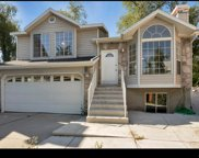 3164 S Park Ct E, Salt Lake City image