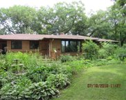 9290 Arnold Avenue, Inver Grove Heights image