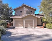 130 Viki Ct, Scotts Valley image