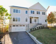 2998 FRIENDS ROAD, Annapolis image