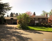 26235 46th Ave S, Kent image