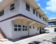 1302 Young Street Unit A.B.C.D.E., Honolulu image