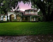 8540 Christophers Haven Court, Sanford image