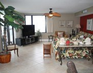 6201 Thomas Drive Unit #1008, Panama City Beach image