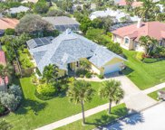 107 Martesia, Indian Harbour Beach image