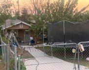 1109 Pearl, Bakersfield image