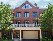 2748 Valor Drive Unit 2748, Glenview image