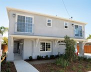 142 Third Ave, Chula Vista image
