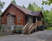 5270 Riversong Way, Sevierville image