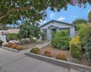 16345 Church St, Morgan Hill image