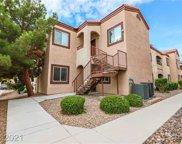 9580 W Reno Avenue Unit 158, Las Vegas image