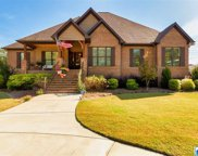4957 Brentwood Dr, Gardendale image