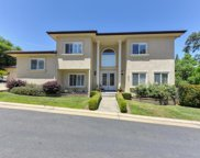 8449  Cobble Creek Lane, Orangevale image