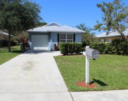 119 SE 7th Street, Delray Beach image