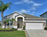 13426 Meadow Pointe Court, Orlando image
