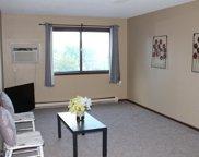 221 Grand Avenue W Unit #109, South Saint Paul image
