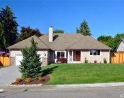 23323 20th Ave SE, Bothell image
