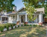 5615 Richard Avenue, Dallas image