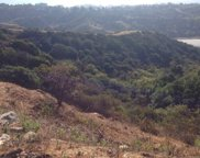 2472  Roscomare Rd., Los Angeles image