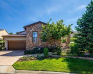 5048 Vermillion Lane, Castle Rock image