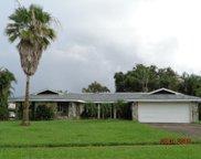 2931 SE Santa Anita Street, Port Saint Lucie image