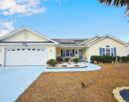 3005 Minsteris Dr., Conway image