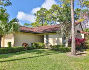 3629 Timberwood Circle Unit 113, Sarasota image